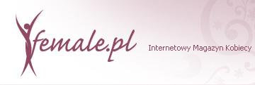 Female.pl - internetowy magazyn dla kobiet