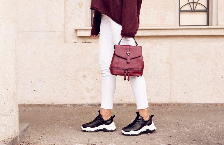 Jak wybrać markowe buty wysokiej jakości? Ruszamy na zakupy!