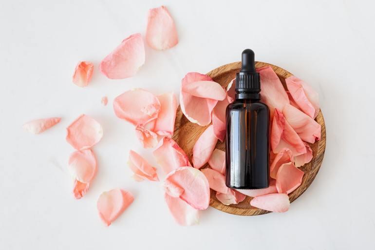 Przegląd najciekawszych kosmetyków naturalnych