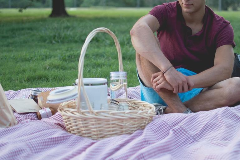 Odpoczynek na świeżym powietrzu - najlepsze pomysły na majówkę i nie tylko