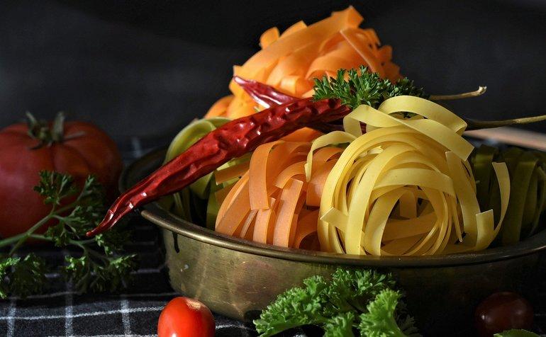 Gdzie kupować żywność ekologiczną jakości premium?