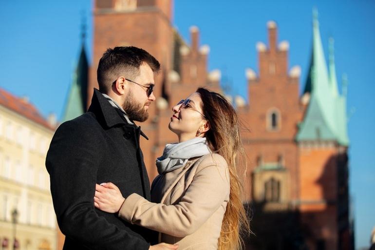 Jak zaplanować weekend dla dwojga we Wrocławiu? 5 praktycznych porad